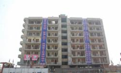????????????: 2 ????????????: 2 ????????????: ???? ?????????????: ???? ??????? ?????: ???? 2 & 3 BHK, 2 & 3 bathrooms, 1 store room, semi furnished East facing, On main road, Reserved covered parking, intercom security. walking distnce School, Hospital,