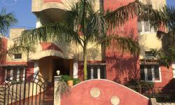 2 BHK Flat in ambikapur at reasonable price and a peaceful society. Furnished flat also available with the hike in price