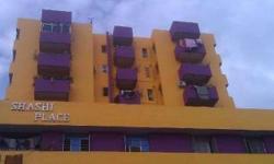 2 BHK Flat on Rent Shashi Place Nala Road Patna LandMark - SBI Kadamkuan Branch