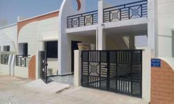 2 BHK House for sell at Peptech Town Nowgong Road Chhatarpur