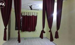 Urgent Sale Independent MIG Flat 2 BHK First Floor Sector 66 MohalI. Contact For Detail HIRA PROPERTY