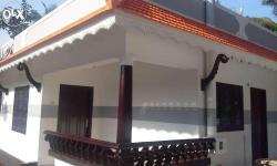 2 BHK New Villa 7 cents Near Thalavadi Alappuzha.35 Lakhs 2 bhk 7 cents