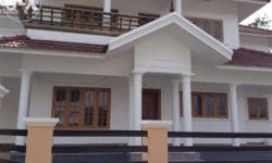 With. Different. Land. Size. Villa. Avilable. In. Punnathura , Ettumanoor. , 1 km from. Pala main road , all. Education. Institution. Near. By, Main road. Access. On. 1. Km , kottayam in 6 km , pla. Just 6 km. Ettumanoor. Town. On 3. Km , fell. Free. To