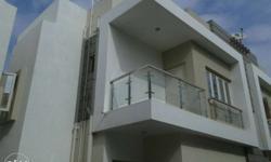 3 bhk duplex 701 plot Saubhagya redidency 55 silver Opp. New RTO N. H. 8 Bharuch