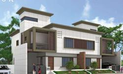 3 bhk duplex with puja room at very nice location 3 side open.