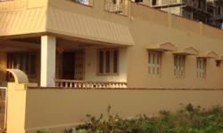????????????: 3 ????????????: 3 ??? ????? ???: 2,400.00 ????????????: ???? ?????????????: ???? ??????? ?????: ???? Building name: Ashirwad Site Land:40*60 Building : 16 units Approx. House located in very beautiful prime location comprising3 bed rooms, 3