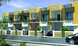 3bhk duplex, unfurnished, full water, pack society, road touch, full security Rent 6000/- Address : 2 km. from Madhapar Chowk, (Madhapar Chowk to Morbi Road), 150 Ft. Ring Road, Rajkot (broker)
