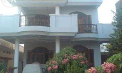 4 bedroom with attach toilet, modular kitchen with all room wooden work, double car parking luxurious living