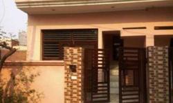 75 Gaj Duplex In AKS 30 Lac Society name-badal colony,Patiala highway,Zirakpur 170 Gaj triple storey 9bedroom structer Demand-70 lac 75 Gaj 3bhk duplex-38lac negotiable. 103 Gaj duplex -45lac negotiable 120 Gaj kothi-45lac negotiable Luxury/Car