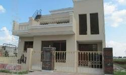 500 SQ YDS 5 BHK 4 TOILET BALCONY MAIN ROAD UNIT NEAR PARK BEST END USE PROPERTY Bedrooms 5 Bathrooms 5 Size 325 ft² Price ? 4,00,00,000 Agency SM Property Talk