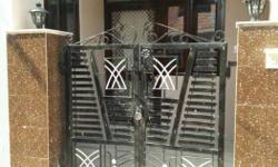 68 gaj house at balaji nagar Vaishali nagar 4 rooms Double story 3 lat bath attach Modify kitchen Fully furnished