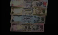 hi got a collection of 786 notes for Rs 1000, 500,100, 50 and interested in selling the same if any one isinterestedin buying the same may contact..