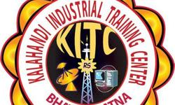 KALAHANDI INDUSTRIAL TRAINING CENTRE, BHAWANIPATNA OFFERING NEW BATCH ADMISSION FOR SESSION 2011-13 COURESE OFFERED : 1. FITTER 2. ELECTRICIAN 3. COPA Facilities available for COPA students in KITC 1. Very very economic course fees in very easy