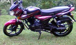 I want to sell or exchange with a new model platina 100-ES, but Regstration No, AS-01 (Guwahati).. Dis bike gud condition, gud running, gud pickup, self start workng,, rear tyre n front tyre new,.. Its insurence valid till 2016, May, Regstrtion valid till