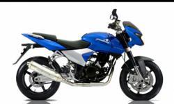 i.am anurag nagotia........sell my bike ....