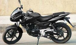 ??????: 40 ????????? ??? ??????: ????? Hi Want to sell my Bajaj Pulsar 180 CC  2011 (12000 km) run . in good condition.My contact no. is 09718761094 Rohit Sirohi