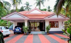 ????????????: 3 ????????????: 3 ??? ????? ???: 1,700.00 ????????????: ???? ?????????????: ???? ??????? ?????: ???? Abeautiful, modern design, well constructed house with three bedrooms all with attached bath, a servant toilet & bath,big kitchen with all