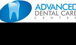 ???: Dental ???: Dentist Advanced Dental Care is a multi specialty dental setup in Ahmedabad, India having the unique advantage of being one of the very first and very few dental clinics in Ahmedabad, India with multi - specialty treatments. We perform