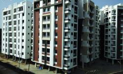 * Rs- 2000/- Per Student ( Month ) * Rs- 8000/- For Family ( Month ) -> 24 hour Water Supply -> 1 bed & kabat per person -> 3 Phase Power Supply -> Good Location -> Secured Place For Students or Family.