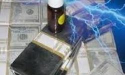 FMCHEMICALS:+918586823595 We Sell the latest version of SSD Universal Automatic Chemical Solution used to clean all type of defaced currency, blackened bank notes, tainted and defaced bank notes. Our technicians are highly qualified and are always ready