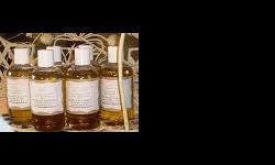 ವಿವರಣೆ Dear clients we are a service provide ayurvedic body massage(ONLY FOR FEMALES)in bangalore @ your door step we will give you best and 100% safe service by ayurvedic oils creams lotions cont eisha bhutt 9379976958