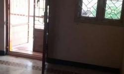 Big house for bogiyam (lees) vangikal tiruvannamalai 3bedroom poojaroom 2nd tach and coman bathrooms big hall saprate kitchen room very big house for vangikal main area
