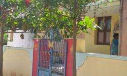 Bogiyam lees available in tiruvannamalai low price 2 lakhs 2 bedroom 2 bathrooms with pooja room 2 toilets western type and normal with ac semi furnished welcome to forgenierrs silent area