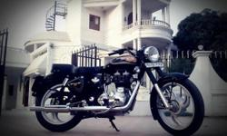 ?????: 2,011.00 ??????: 44 ????????? ??? ????: 2011 ??????: ??? Royal Enfield Bullet 350cc Standard, Brand New,Few Months Old, With Alloy Wheels Urgent Sale........u grab it..........