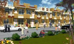 "????????????: ???? ????????????: 2 ????????????: 2 ?????????????: ???? ??????? ?????: ???? Specification : -""North Avenue""Colony Khajuraho.Distt.Chhatarpur (m.p.) Particulars H.I.G Duplex M.I.G .Deluxe M.I.G. Senior M.I.G. Junior Structures R.C.C. Framed,"