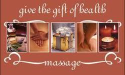 Male to Male Healthy Body Massage Service Done by Decent North Indian Male Masseurs to all Clients in Hyderabad city.Have Relief From Back Ache Pains,Body Pains, Knee and Joints pains..! Hotel/Home service provided.Our Expert Massage Therapists will