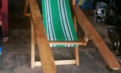 Easy chair or charu kasera only 4550rs.more details contact us soon