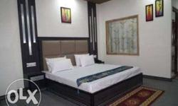 Contact me for sale or purchase of hotels and plots in SHIMLA, MANALI, KULLU, DALHOUSIE, DHARMSHALA.