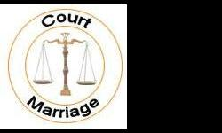 ADVOCATE BAJRANG & ASSOCIATES,GORAKHPUR:- Legal advice on family matters, consumer matters, matrimonial disputes, court marriage, marriage registration, divorce, domestic violence, bail & bond, dowry cases, also Provide all kinds of legal services.