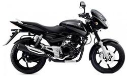 Dear OLX users, I Have Bajaj Pulsar 180 cc [New Fuel tank with Box seal]Price in Chennai:market price [4368 tax] my price nagotiable call me @ 9941331553 i have