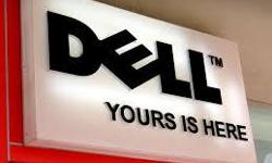 Dell Service Centre In Gurgaon, Haryana Speak with Mr. Ranjeet @ 9717156898 Please use the contact form displayed here if you have any questions or requests, concerning our services. We will respond to as early as possible. +91- 9717156898 you If you are