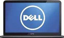 DELL LAPTOP SUPPORT & SERVICE CENTRE FOR POST WARRANTY SERVICES APEX SYSTEMS IS A BIGGEST ONLINE RESELLER FOR DELL PRODUCTS. DELL LAPTOP REPAIR CENTRE/ SERVICE CENTRE- POST WARRANTY SERVICE ONLY SUPPORT CITES- DELHI Delhi & NCR, MUMBAI, GUJARAT