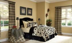 Designer Bed sheets, Bed spreads, Bed cover sets, Dohars & Comforters, Cushions & Covers, Table spreads & Table mats, Designer Doormats & Rugs and Designer Table Lamps & Lamps shades in a wide range of exotic colors and innovative concepts having distinct