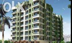 3 BHK newly flat available for rent in jai prakash nagar dhanbad with parking