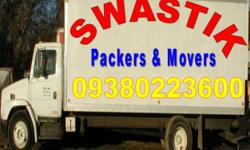 Packers and Movers Bhiwani, Movers and Packers Bhiwani, Call - 09255662665