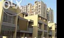 Duplex for rent for Company Guest House , Individual , Family or students, is available at DB City, Gwalior. USP: East Facing, 24x7 water without pump,Corner plot,2-3 vehicle can be parked,Club House facility,Full Security