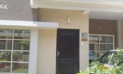 Newely constructed Indpendent duplex flat for Rent, 3 bedroom with hall , attached w/c toilets,Balcony,Modular Kitchen,Terrace and Open Roof Top . Ideal for family Aminities Include Children park , Swimming Pool parking facility for Two and Four wheller.