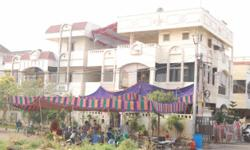 ????????????: 4 ????????????: 5 ????????????: ???? ?????????????: ???? ??????? ?????: ???? 200 sy site,individual duplex house,fully furnished,west & north facing,ikyanagar.