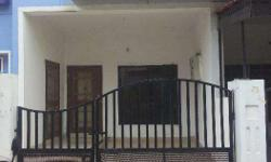 3 bhk specious duplex in Covered campus, Vishnu high tech city Hoshangabad road Bhopal. 3 specious bedrooms, 1 hall/drawing room, 3 washrooms, extra wash area ,open terrace, secured covered campus, good locality, proper convenience, near by market, bus