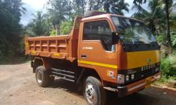 Make: Eicher Model: Other Mileage: 450,000 Kms Year: 2008 Condition: New GOOD CONTION....