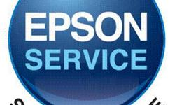 Type: Computer Type: Printers For repair Epson Products Pls contact. Printer Point C-67 2nd floor butler plaza bareilly. Rohit Singh 9756292913