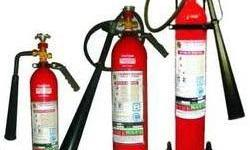 ???: Fire Fighting Equipment Fire extinguisher supplier,fire extinguisher dealer,fire extinguisher manufacturer,fire extinguisher on rent,abc fire extinguisher,co2 fire extinguisher,water co2 fire extinguisher,mechanical faom fire extinguisher,co2 fire