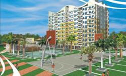 """???: Construction ???: Construction going on 2/3 BHK Flat for Sale in """"Sail City Township"""" New Pundag, Ranchi. A complete township in 30 acers with all amenities. For Project details and booking Log on to  www.kashishgroup.com Contact: Rajesh Sahay. Cell"""