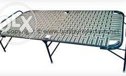 I want to sale my Folding bed..Its in good condition.