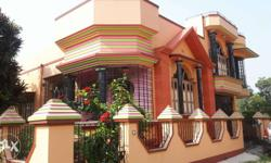 Fully furnished house at burdwan indrakanan ( near police line or near ullas or alisa bus stand )
