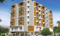 Bedrooms: 2 Bathrooms: 2 Furnished: No Pets: No Broker Fee: No An iso 9001-2008 company. Ganga darshan - a 'koh-e-noor' in the crown of Bhagalpur for comfortable and luxurious living with ultimate happiness. A living space with serene, relaxed and